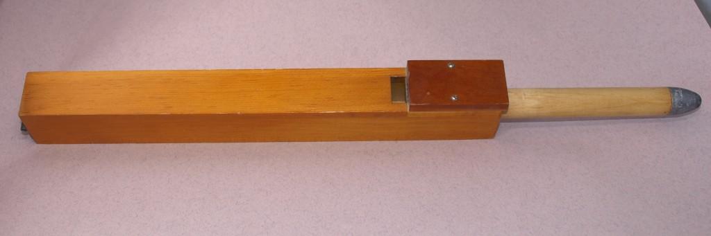 Concert Flute (Wurlitzer)